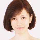 吉瀬 弥恵子