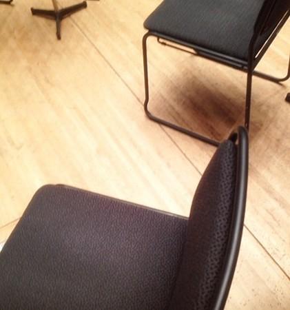 中野・江古田 バイオリン 個人レッスン ヴィオラ 吉瀬弥恵子 Y's音楽教室 弓を無駄なく使う方法