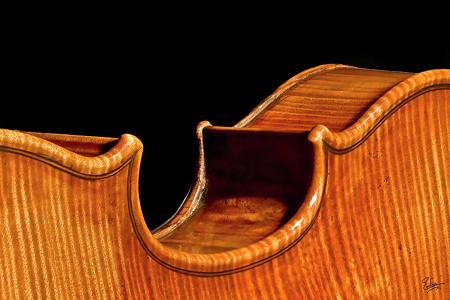 東京・中野・練馬・江古田、ヴァイオリン・ヴィオラ・音楽教室 雨の日のレンタル楽器