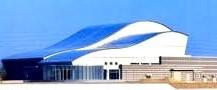 東京・中野・練馬・江古田、ヴァイオリン・ヴィオラ・音楽教室<br /> 本番