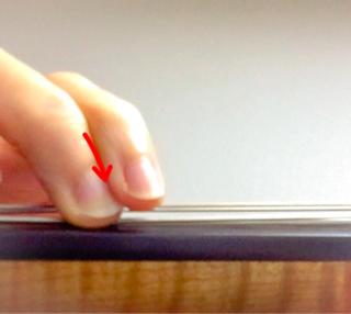 半音の押さえ方 東京・中野・練馬・江古田、ヴァイオリン・ヴィオラ・音楽教室