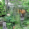 Photos: 北鎌倉カフェ
