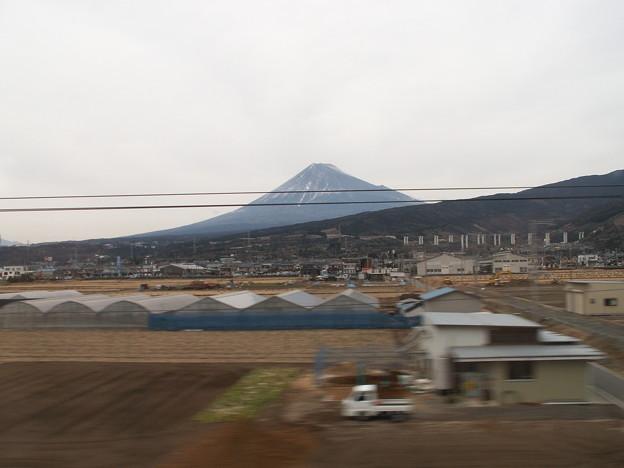 東海道 003
