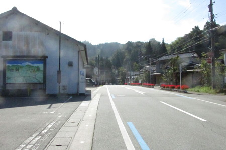 161007城ヶ平山 1
