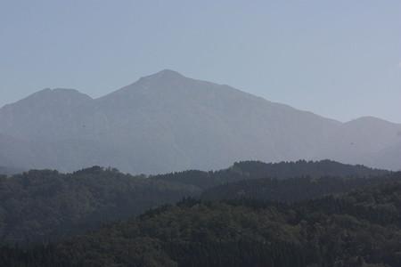 161007城ヶ平山 3