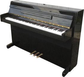 Kawai PR400