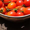 Photos: 【第111回モノコン】Hot Reds