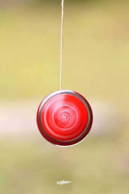 【第114回モノコン】Yo-Yo