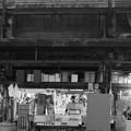 Tsukiji05
