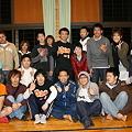 グラップリングツアー2010第1弾大会「初陣-UIJIN-」2010.3.7