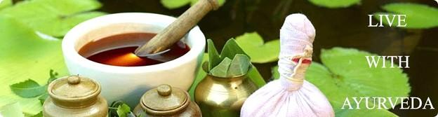 Buy Dabur Ayurvedic Products Online