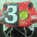 写真: 鈴鹿8耐 1988 YZF750  ウェイン・レイニー ケビン・マギー 892
