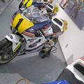 写真: 05 1989 Rothmans HONDA NSR500 Eddie Lawson ロスマンズ ホンダ エディー・ローソン IMG_7916