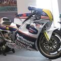 写真: 16 1989 Rothmans HONDA NSR500 Eddie Lawson ロスマンズ ホンダ エディー・ローソン 画像 770