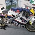 写真: 20 1989 Rothmans HONDA NSR500 Eddie Lawson ロスマンズ ホンダ エディー・ローソン IMG_7919