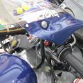 写真: 35 1989 Rothmans HONDA NSR500 Eddie Lawson ロスマンズ ホンダ エディー・ローソン IMG_7908