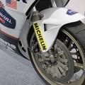 写真: 40 1989 Rothmans HONDA NSR500 Eddie Lawson ロスマンズ ホンダ エディー・ローソン IMG_7912