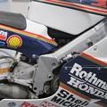 写真: 46 1989 Rothmans HONDA NSR500 Eddie Lawson ロスマンズ ホンダ エディー・ローソン IMG_7899