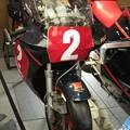 04 1986 SUZUKI RG500γ ganma スズキ ガンマ 水谷勝 Masaru Mizutani 全日本ロードレース jrr IMG_9851