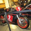 Photos: 08 1986 SUZUKI RG500γ ganma スズキ ガンマ 水谷勝 Masaru Mizutani 全日本ロードレース jrr IMG_9853