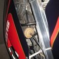 写真: 46 1986 SUZUKI RG500γ ganma スズキ ガンマ 水谷勝 Masaru Mizutani 全日本ロードレース jrr IMG_9818
