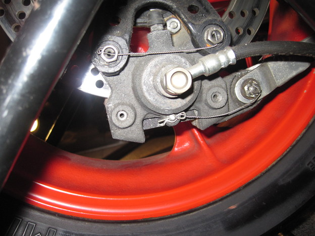 55 1986 SUZUKI RG500γ ganma スズキ ガンマ 水谷勝 Masaru Mizutani 全日本ロードレース jrr IMG_9809