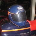 写真: 70 1986 SUZUKI RG500γ ganma スズキ ガンマ 水谷勝 Masaru Mizutani 全日本ロードレース jrr IMG_9830
