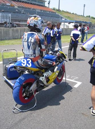 903 畑中要 FTR タイヤナビ 遠藤住宅 HONDA NSF250R 全日本ロードレース J_GP3 SUPERBIKE IMG_8001