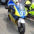 906 畑中要 FTR タイヤナビ 遠藤住宅 HONDA NSF250R 全日本ロードレース J_GP3 SUPERBIKE IMG_8234