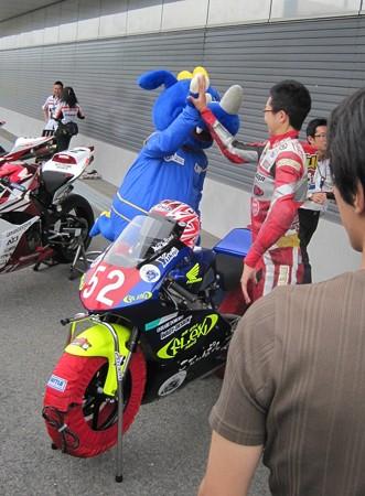 IMG_8122 2014 52 古澤幸也 FLEX RacingTEAMHONDA NSF250R 全日本ロードレース J-GP3