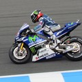 Photos: 2_99_motogp_motegi_IIMG_3628