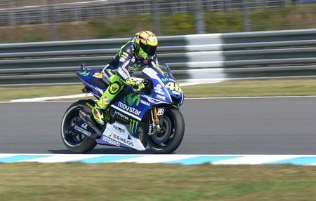 2 46 Movistar Yamaha MotoGP IMG_1756.JPGP1350913