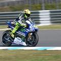写真: 2 46 Movistar Yamaha MotoGP IMG_1756.JPGP1350913