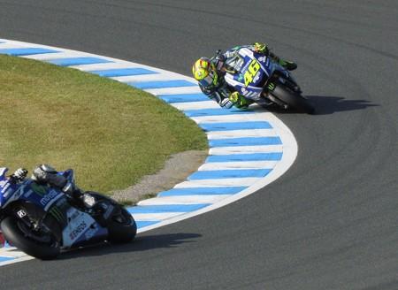 2 46 Movistar Yamaha MotoGP IMG_1756.JPGIMG_3144
