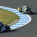 写真: 2 46 Movistar Yamaha MotoGP IMG_1756.JPGIMG_3144