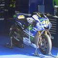 写真: 2_46_Movistar Yamaha MotoGP_IMG_1981