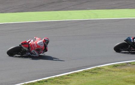 2 Andrea DOVIZIOSO Ducati Japan motogp motegi IMG_2771