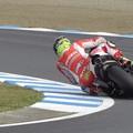 Photos: 2 35 Cal CRUTCHLOW Ducati Japan motogp motegi IMG_2073