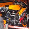 写真: 2_Repsol Honda Team_IMG_1904
