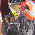 写真: 2 35 Cal CRUTCHLOW Ducati Japan  motogp motegi もてぎ 2014 IMG_1940