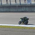 写真: 2 Pol ESPARGARO  Monster Yamaha Tech 3 Yamaha MotoGP もてぎ IMG_3178