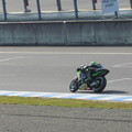 Photos: 2 Pol ESPARGARO  Monster Yamaha Tech 3 Yamaha MotoGP もてぎ IMG_3178
