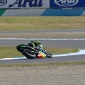 Photos: 2 Pol ESPARGARO  Monster Yamaha Tech 3 Yamaha MotoGP もてぎ P1350802