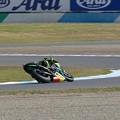 Photos: 2 Pol ESPARGARO  Monster Yamaha Tech 3 Yamaha MotoGP もてぎ P1350802