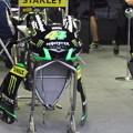 Photos: 2 Pol ESPARGARO  Monster Yamaha Tech 3 Yamaha MotoGP もてぎ IMG_2424