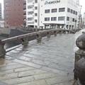 【11520号】袋橋 平成290327 #NPS2