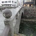 【11520号】袋橋 平成290327 #NPS3