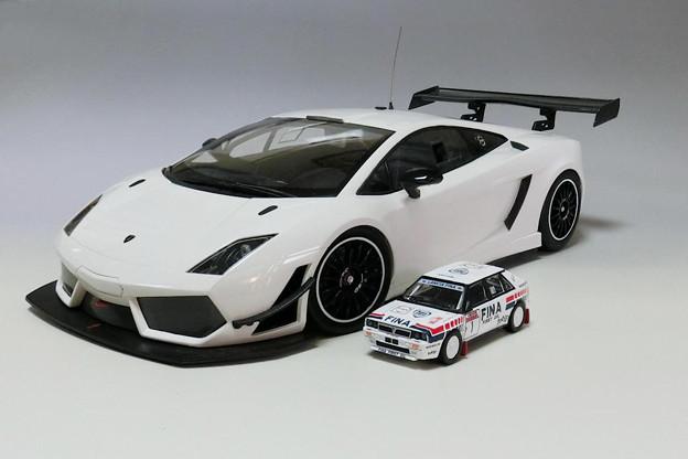 Lamborghini_2