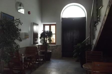 ラルナカ・アルキスティシティホテル0623
