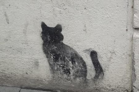 キルケニーのネコ?0122